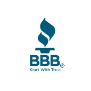 Roth Better Business Bureau