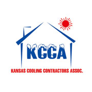 Kansas Cooling Contractors Association