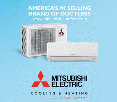 Roth Mitsubishi Electric