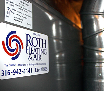 Why Choose Roth