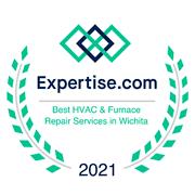 Roth Expertise.com